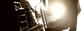 Guitar Finger Picking Advice For Beginners