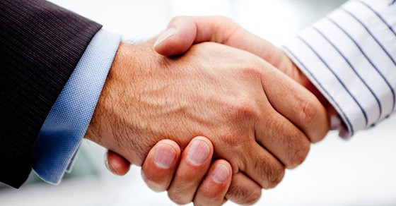 Negotiating A Management Deal In Music