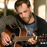Improvisation tips for guitarists