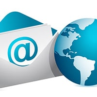 How To Build and Make Use Of A Mailing List