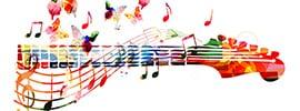 Rhythm guitar tutorials for beginners