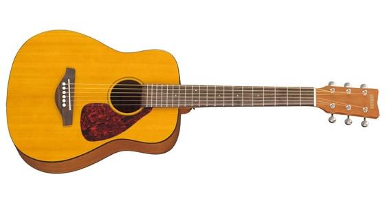 Yamaha FGR1 Travel Guitar For Kids