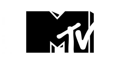 How To Get Your Music Video On Mtv