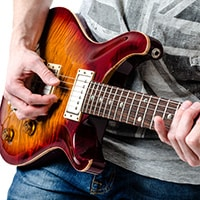 How To Play Fingerstyle Rhythm Guitar