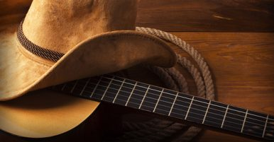 How To Play Country Guitar For Beginners