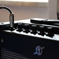 Compare guitar amps less than 200 usd on sale