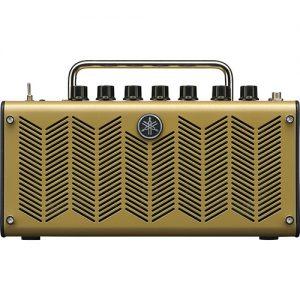 Yamaha THR5 Mini Acoustic Guitar Amplifier