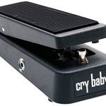 What Is The Best Wah Pedal For Metal, Bass Or Blues Guitar In 2018? We Reveal The Top 7