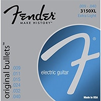 7 Best Electric Guitar Strings As Of 2019 And What To Look For When
