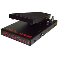 What Is The Best Wah Pedal For Metal, Bass Or Blues Guitar