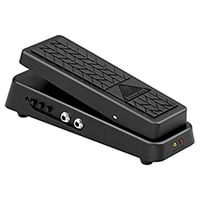 Behringer Hellbabe HB01 Wah