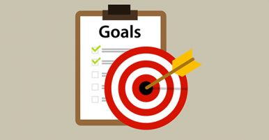 Why Setting Too Many Goals Can Set Your Music Career Back