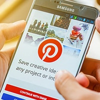 The best Pinterest tips and strategies in the music industry