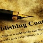 What Is A Publishing Deal? And How Can You Get One
