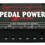 Best Guitar Pedal Power Supply 2018, We Review And Compare The Top 7