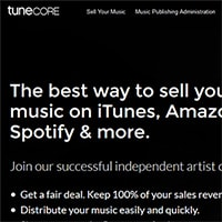Best music distribution company, how to compare and pick the right one for you