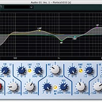 The Basics Of EQ For Mixing Your Own Songs