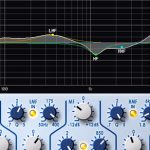 What Does EQ Stand For In Music? & The Basics Of EQ For Mixing Your Own Songs