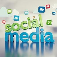 Adapting to new social media strategies