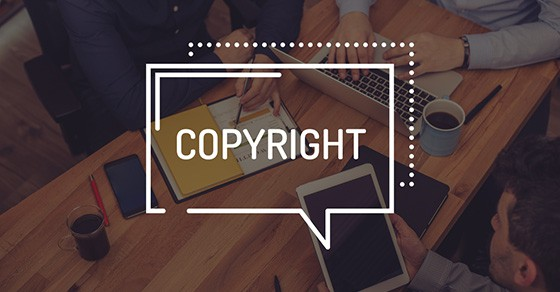How To Copyright A Song, The Ultimate Guide