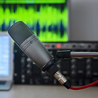 The best setup for a home recording studio for producers