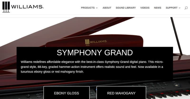 Best Digital Pianos For Beginners And Advanced Pianists