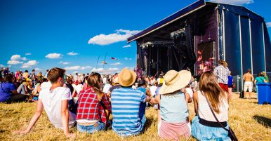 How To Start And Organize A Music Festival, And Overview For Beginners