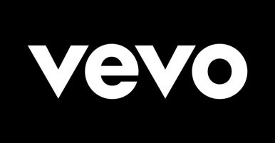 How To Get Your Music Videos On Vevo