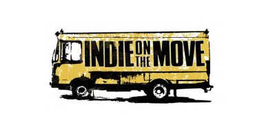 How To Use Indie On The Move When Booking Tours