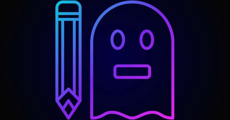 Ghostwriters music design architektur