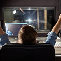 Developing your signature sound as a producer