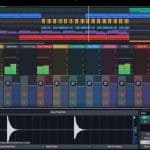 9 Best Digital Audio Workstation Software Applications (DAW) For Music Producers & Audio Engineers 2019