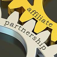 Alternative revenue streams for musicians