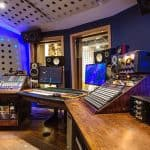 Best 14 Canadian Recording Studios You Can Book For Your Next Project 2018