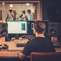 Should you hire your recording studio to other musicians