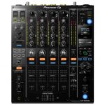 7 Best 4 Channel Mixers With Effects 2019 (And Without)