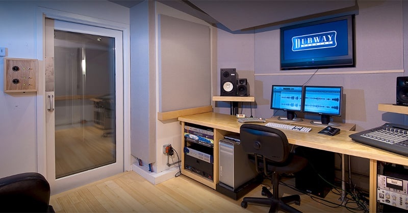 7 best recording studios in nyc 2018 where to record when visiting