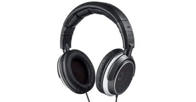 Top Budget Studio Headphones