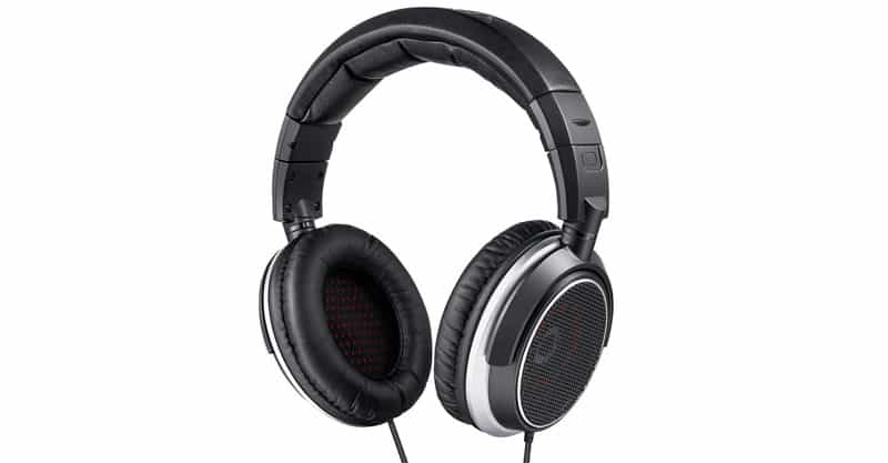 282026bb0fa Top Budget Studio Headphones Under $100, $200 And $300 In 2019 – We Compare  The Best Buys