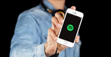 Buy Spotify Plays, A Review Of Why Musicians Should NEVER Purchase Fake Streams