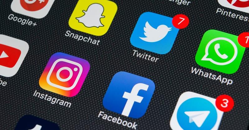 Best Social Media Platforms For Musicians