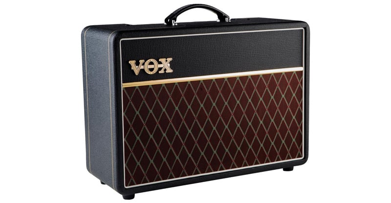 Best Tube Amps Under $500, $400 And $300