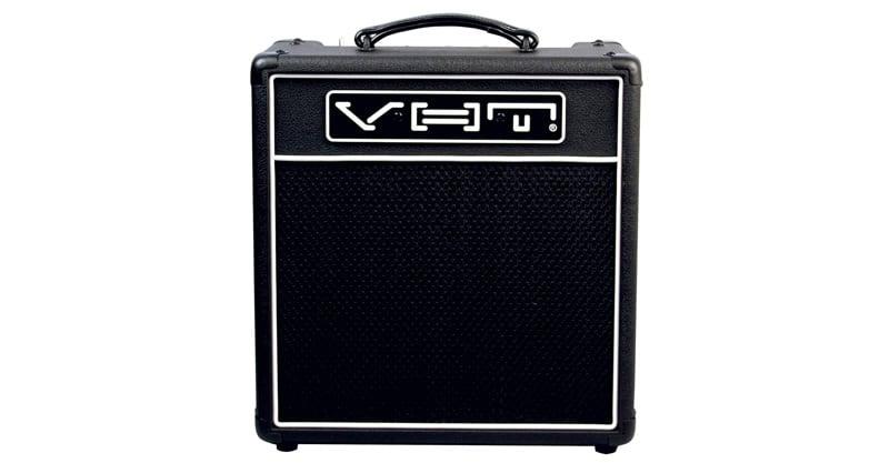 Best amp under $300 - VHT AV-SP1-6 Special 6 Combo Amplifier