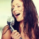 How Good Is Your Singing Voice? Ways To Test & Rate Your Singing