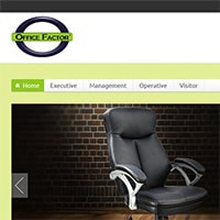 Top Chairs For Professional Recording Studios