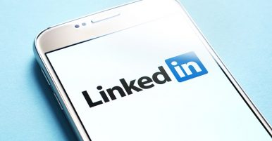 Should Musicians Use Linkedin?