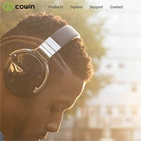 What to look for when buying noise cancelling headphones