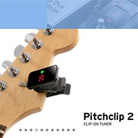 Should I buy an automatic guitar tuner or an app