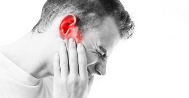 4 Health Dangers Musicians Need To Be Aware Of & How To Prevent Them