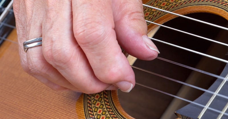 How to prevent carpal tunnel syndrome as a musician